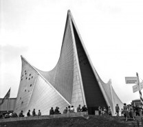expo58_building_philips