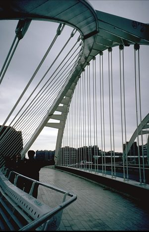 g_felipIIbridge
