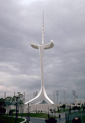 g_telephonetower