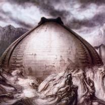 giger-egg-silo