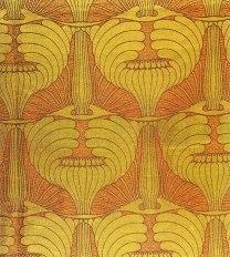 koloman-moser-1900-poppies-textile