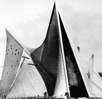 Le-Corbusier-06