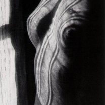man_ray_return_to_reason
