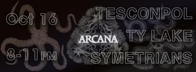 arcana101616-2