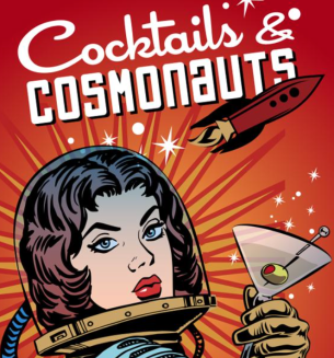CocktailsCosmonauts2016